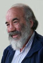 Juan Nuñez del Prado