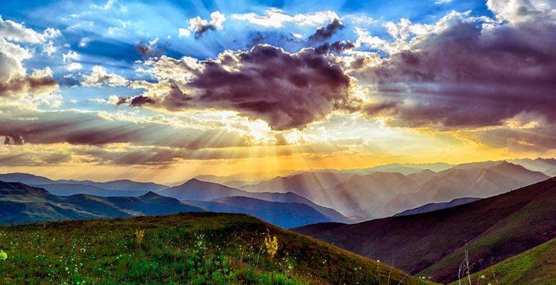 Image by RÜŞTÜ BOZKUŞ from Pixabay